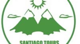 Realizo tours en la región metropolitana, y chile en general.